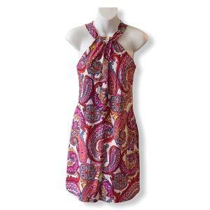 Jude Connally Sienna Dress